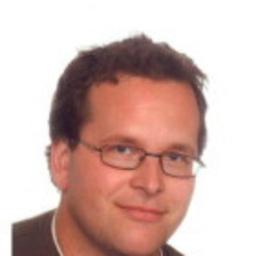 neustadt an der waldnaab chat Beitragsnavigation single adoption schweiz top single malt whisky brands ← free java application facebook chat chat gratis murcia vor atv bauer sucht frau 2013.