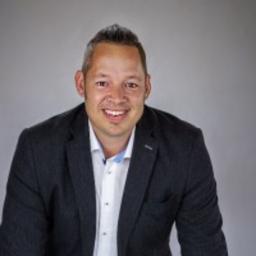 Daniel Werner - Webfeinschliff Internetagentur - Rimpar