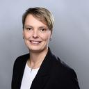 Katrin Altmann - Karlsruhe