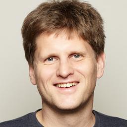 Falk Sippach's profile picture