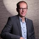 Daniel Koch - Alsdorf