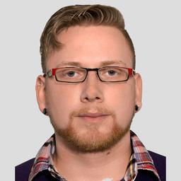 Daniel Dreßler's profile picture