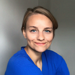 Magdalena Hirmer - Muthesius Kunsthochschule Kiel - Kiel