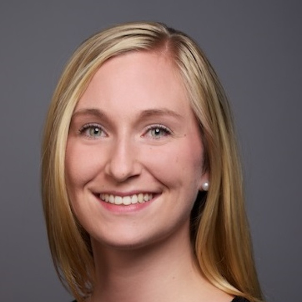 Lisa Beßlich's profile picture