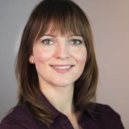 Steffi Angermann