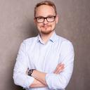 Christian Schultz - Berlin
