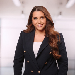 Laura Breidbach's profile picture