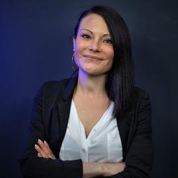 Sina Daffner's profile picture
