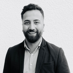 Sezgin Akyüz's profile picture