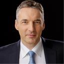 Carsten Bruns - Darmstadt