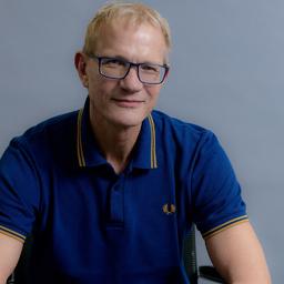Stefan Englert