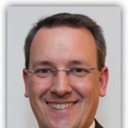 Michael Hertlein's profile picture