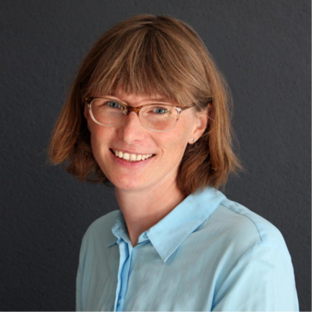 Maya Tigges's profile picture