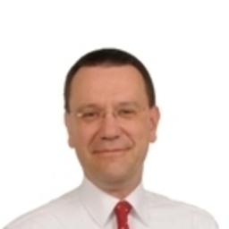 Ralf Nowak Bilder News Infos Aus Dem Web