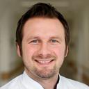 Martin Hensel - Essen