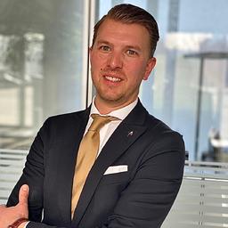 Johannes L. Effmert - alphacam GmbH - Schorndorf