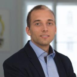 Dipl.-Ing. Michael Bertsch - Kapsch TrafficCom AG - Vienna
