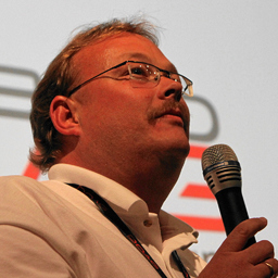 Michael Paege - OPITZ CONSULTING Deutschland GmbH - Hamburg