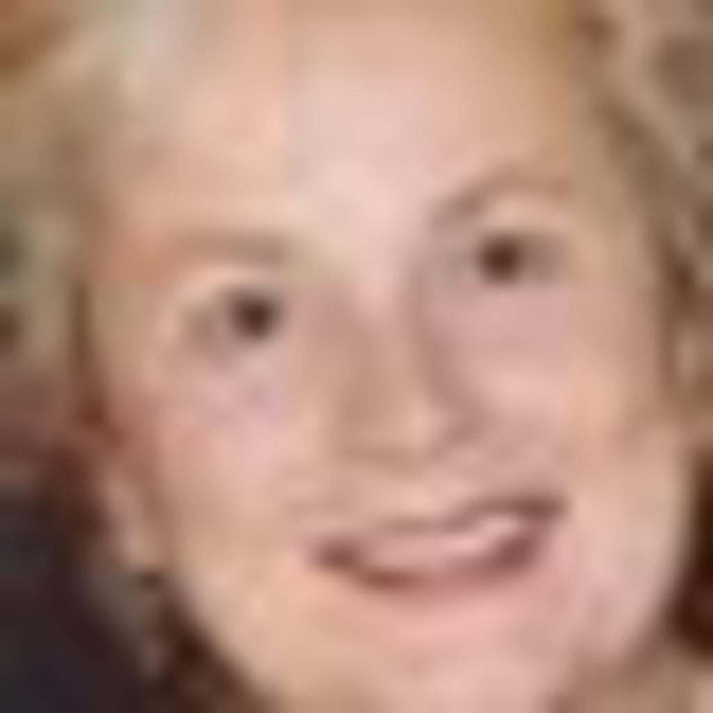 Silvia Stroh-Endlicher's profile picture