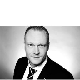 Matthias Lloyd Systemischer Coach Alraune Ggmbh Xing
