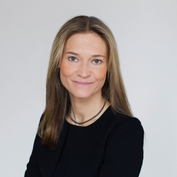Susanne Rauer - GAIA Coaching - Sydney CBD
