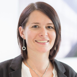 Veronika Bereuter's profile picture