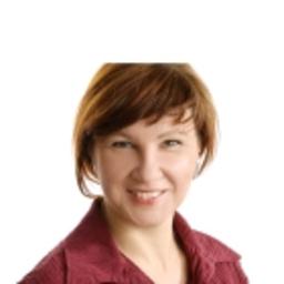 Jana Richter - JR-Consulting - Freiburg - Merzhausen