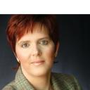 Sandra Bartels - Halle