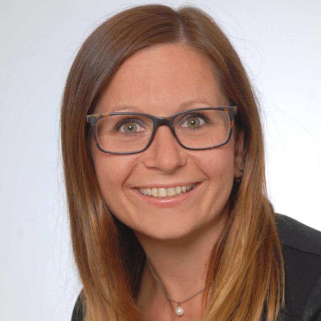 Mara Ehni's profile picture