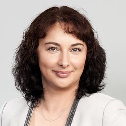 Dimiana Atanasova's profile picture