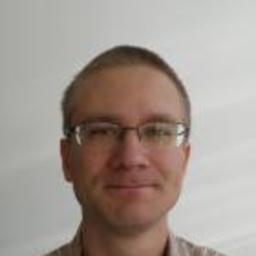 Mathias Ertl - TTTech Computertechnik AG - Wien