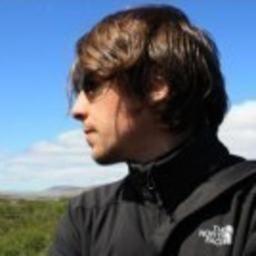 Simon Armbruster's profile picture