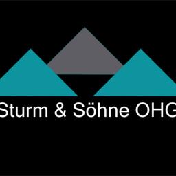 Michael Sturm - Sturm & Söhne Immobiliengesellschaft OHG - Wilhelmshaven