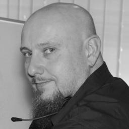 Karsten Boehnke's profile picture