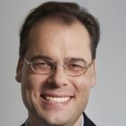 Michael Nenninger