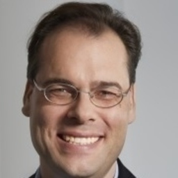 Michael Nenninger - Voycer AG - München