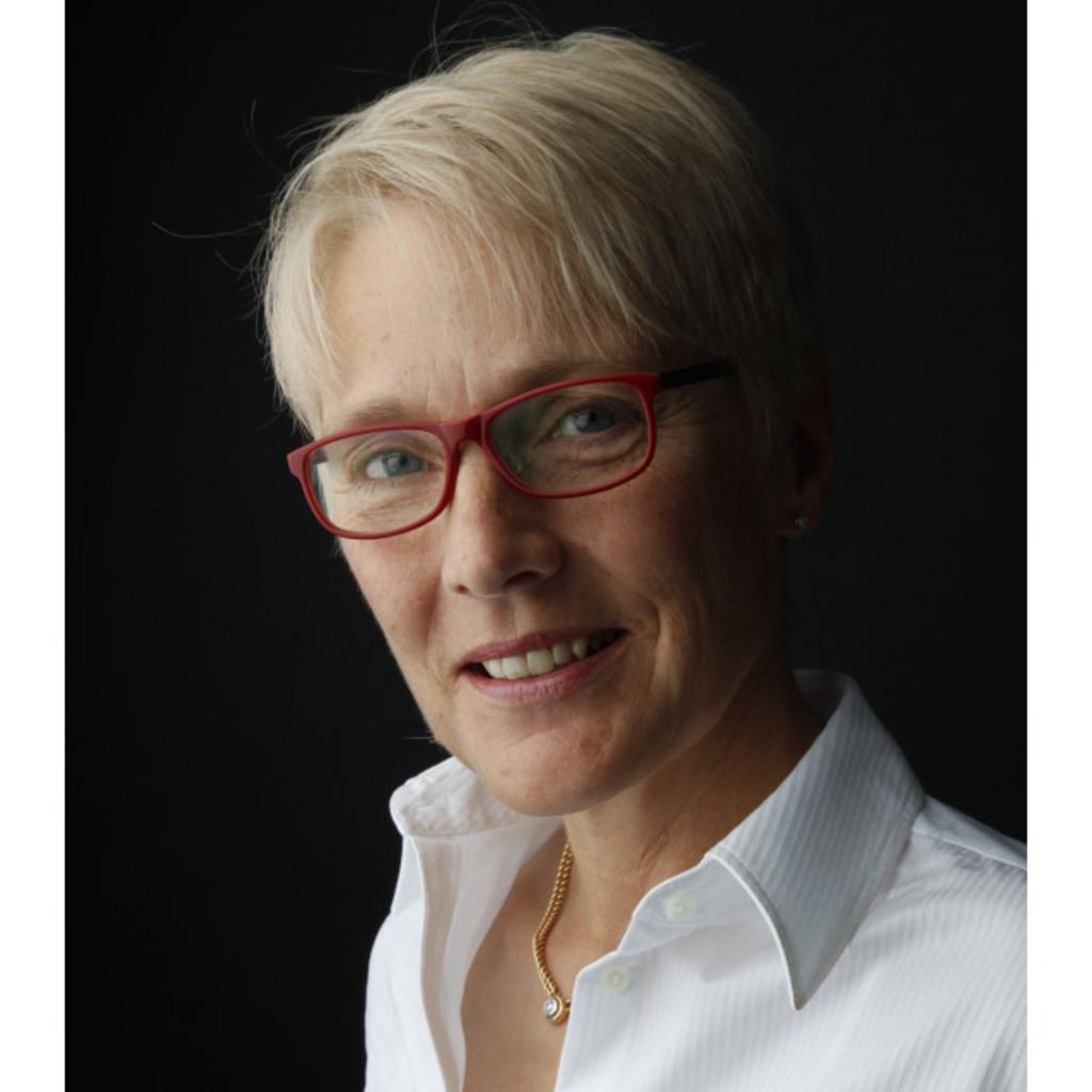 Ulrike Albrecht
