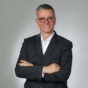 Claus Wagner - Frankfurt am Main