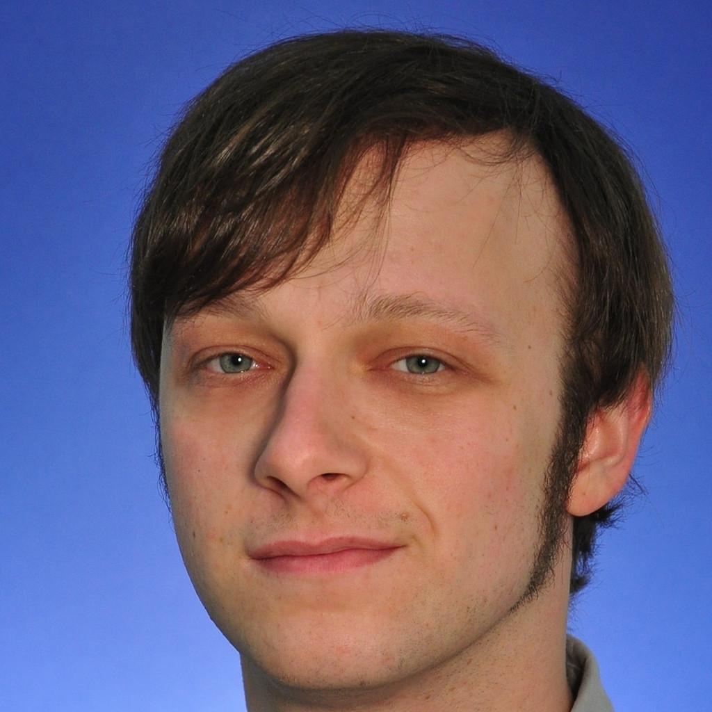 Michail Fuchs's profile picture