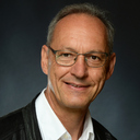 Rainer Schilling - Stuttgart