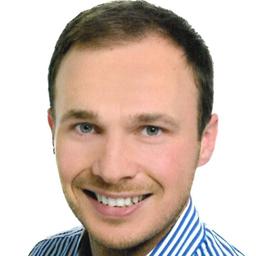 Thomas Köhler's profile picture