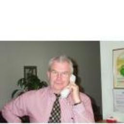 Dr Bernd Regler - Heal-Links Institut für Gesundheit und Ernährungsmedizin - Unterwössen