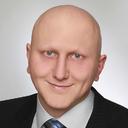 Christian Dold - Haslach
