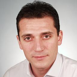 Sinan Bodur's profile picture