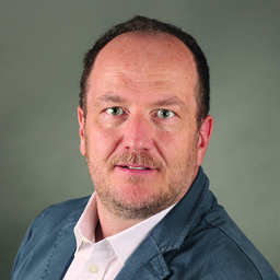 Harald Aichhorn's profile picture