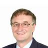 Dr. Heinz Zenkner