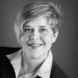 Dipl.-Ing. Helga Bochler's profile picture