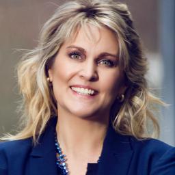 Nicole Flockenhaus