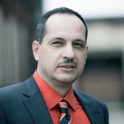Michael Schwarze - Roy Versicherungsmakler GmbH - Neustadt in Sachsen