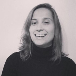 Ana Araújo - Freelance project manager operations and e-commerce - Porto
